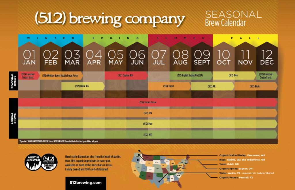 512_Seasonal_Calendar
