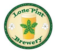 Lone Pint