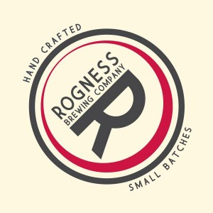Rogness