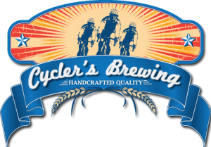 CyclersBrewing