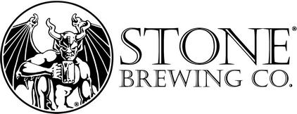 Stone-Brewing-Gargoyle