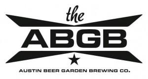 abgb1
