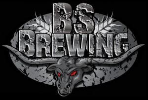 BS BREW