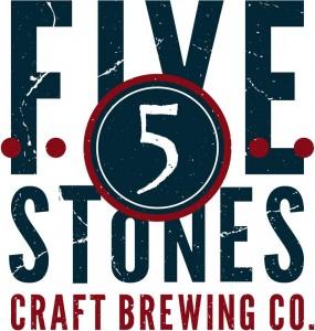 5 Stones Brewing