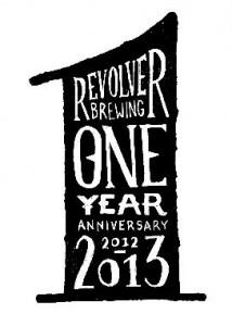 1st_Year_Anniversary