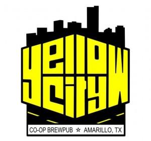 yellowcity