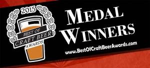 medal-winners-2015-banner