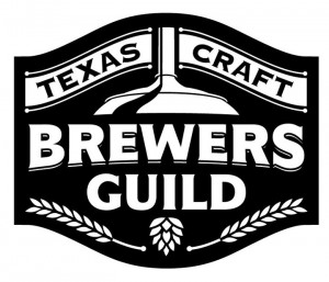 tx craft brewer