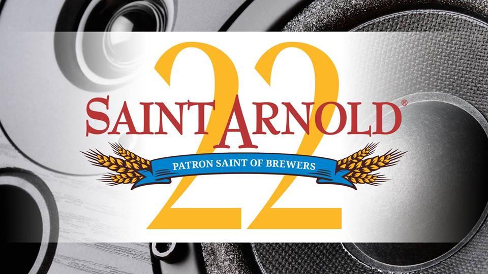 Saint Anrold